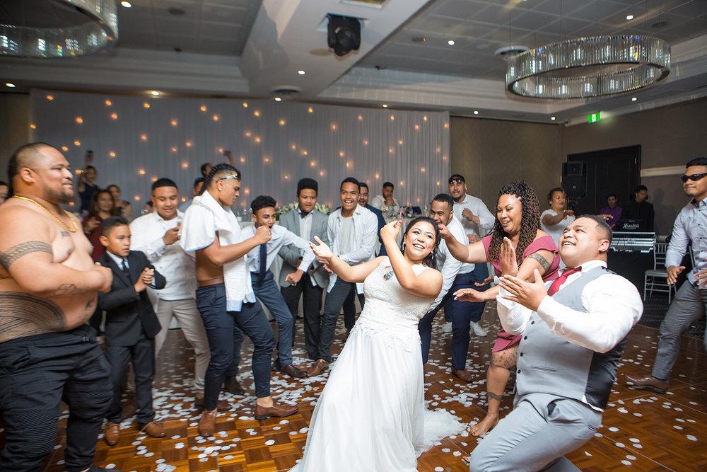 3. The Epping Club Wedding - Jennifer Lam Photography (59).jpg