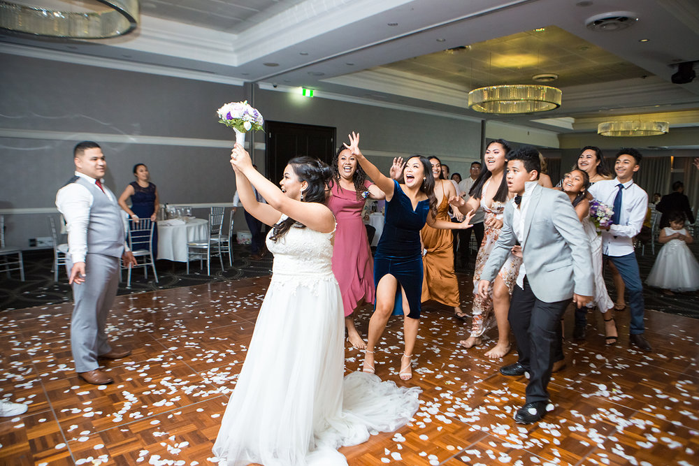 3. The Epping Club Wedding - Jennifer Lam Photography (68).jpg