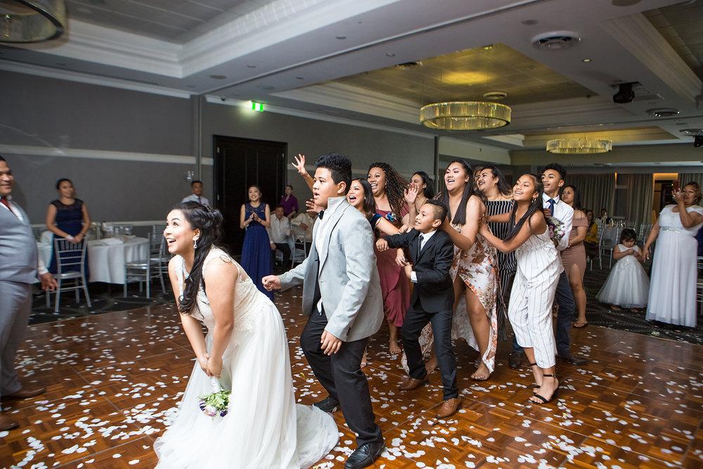 3. The Epping Club Wedding - Jennifer Lam Photography (69).jpg