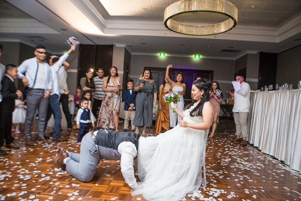 3. The Epping Club Wedding - Jennifer Lam Photography (73).jpg