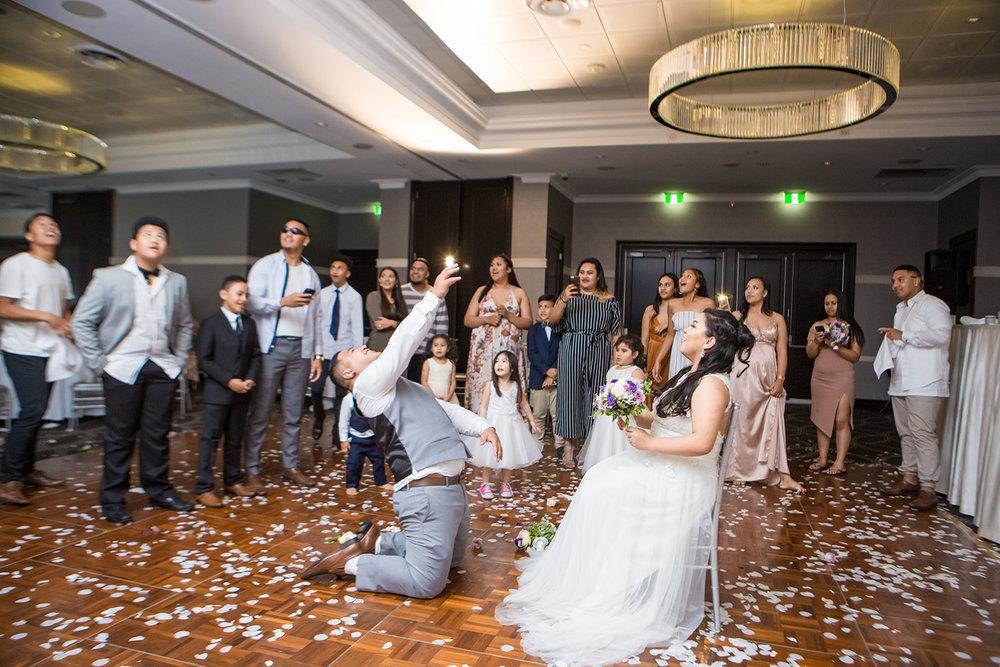 3. The Epping Club Wedding - Jennifer Lam Photography (74).jpg