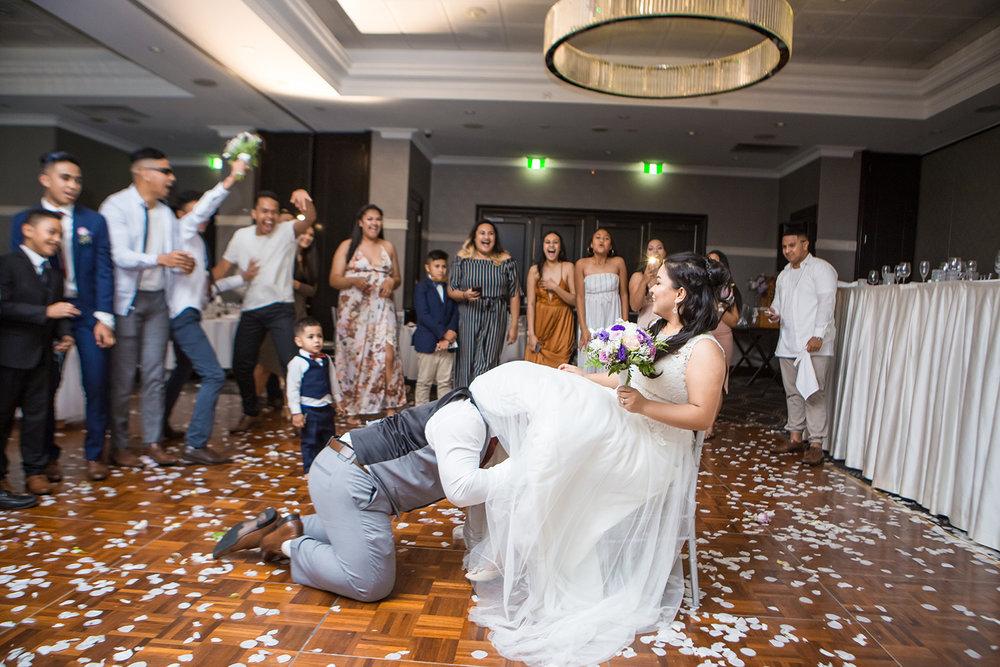 3. The Epping Club Wedding - Jennifer Lam Photography (72).jpg