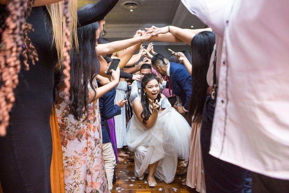 Sydney Wedding Photographer - Jennifer Lam Photography