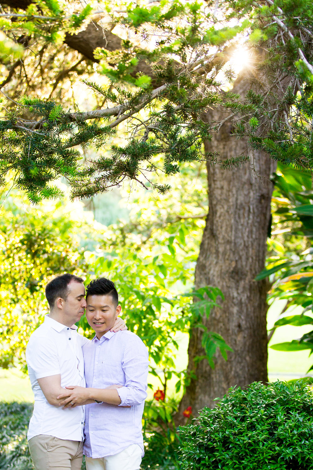 Sydney Gay Wedding Photographer - Jennifer Lam Photography (10).jpg