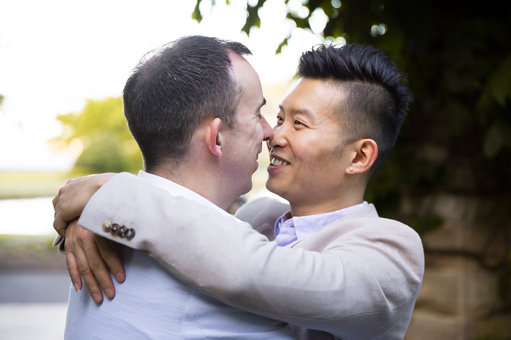 Sydney Gay Wedding Photographer - Jennifer Lam Photography (28).jpg