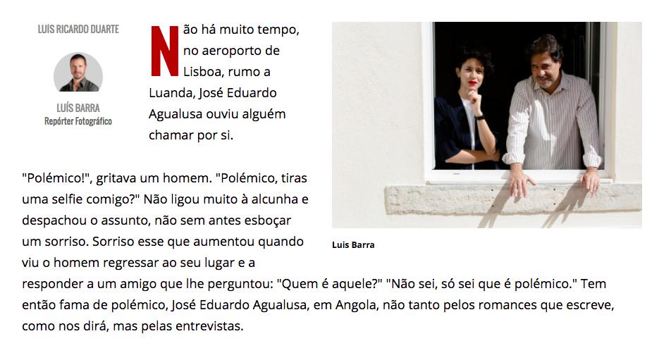 Ler mais: http://visao.sapo.pt/actualidade/cultura/2016-10-24-Angola-e-o-futuro