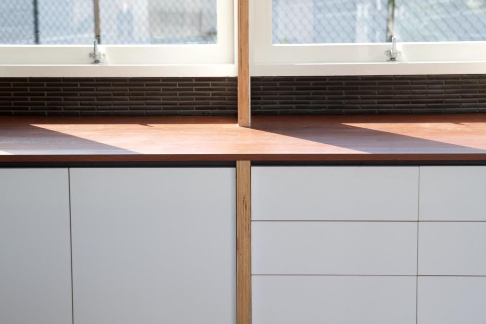 grid-cabinets.jpg