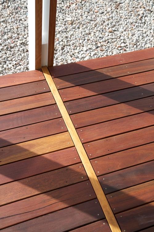 deck-joist-post.jpg