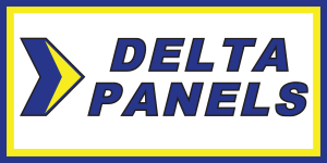 deltapanels.png