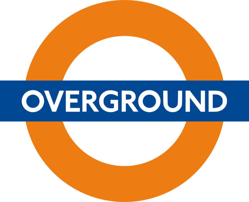 Overground_roundel.png