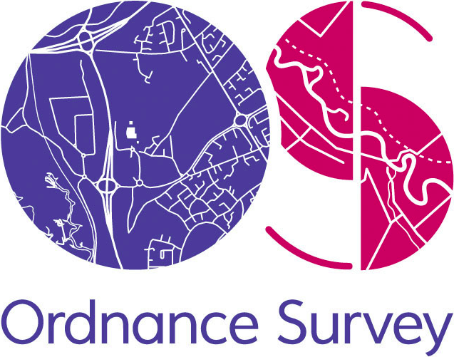 Ordnance_Survey2.png