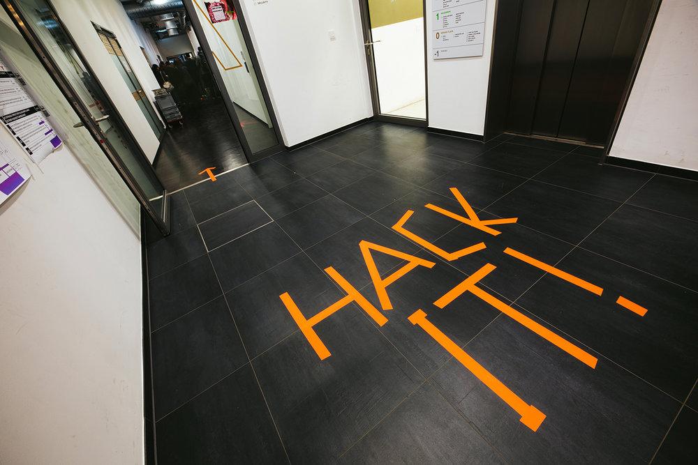17122018_TonyHaupt_ZALANDO_HackWeek18-monday_10_hires.jpg
