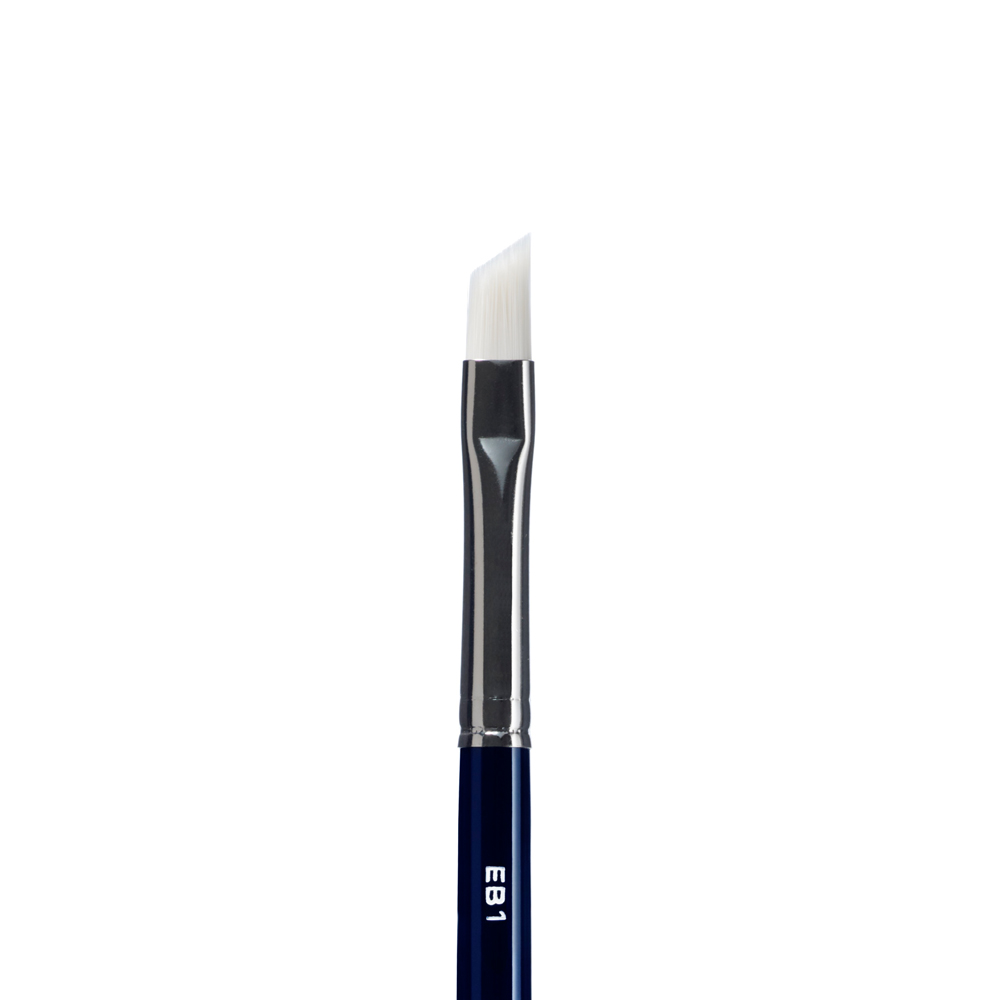 CREAM & POWDER DEFINER BRUSH