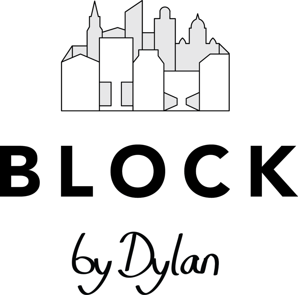 BLOCK by Dylan logo.png