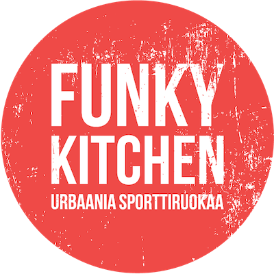 funky-kitchen-logo small.png