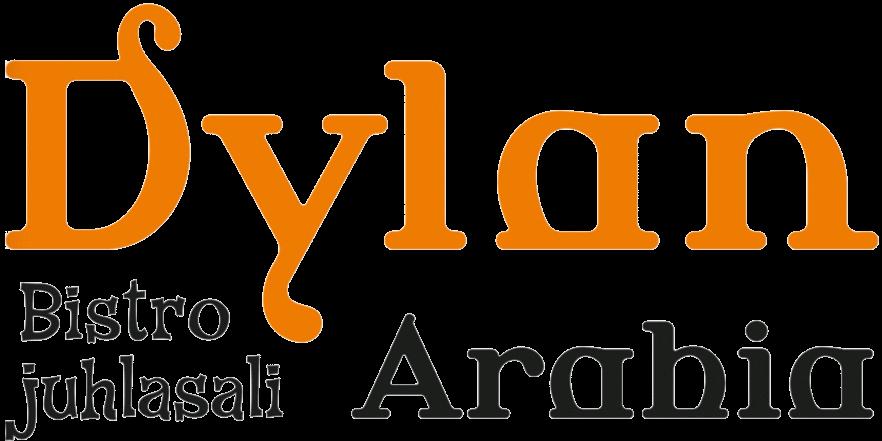 Dylan Arabia logo.png