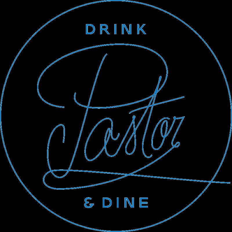 Pastor logo.png