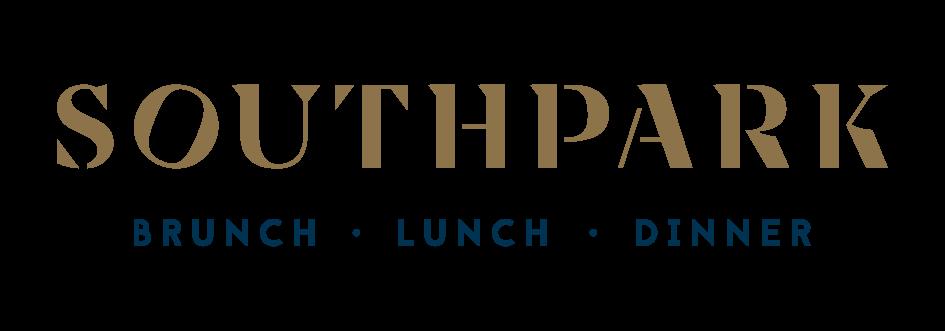 Southpark logo.png