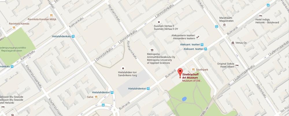 Sinebrychoff map-2.jpg