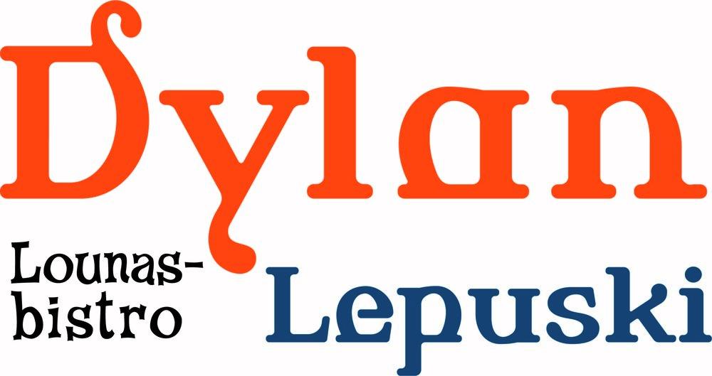 Dylan-Lepuski-Logo-300.jpg