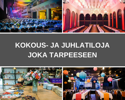 KOKOUS- JA JUHLATILOJAJOKA TARPEESEEN.png