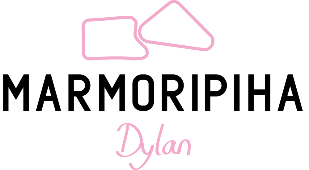 Dylan Marmoripiha