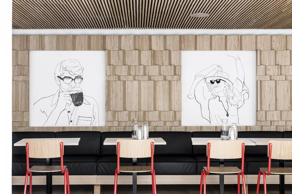 block-by-dylan-restaurant-design-suvi-maria-silvola-laura-seppänen5web.jpg