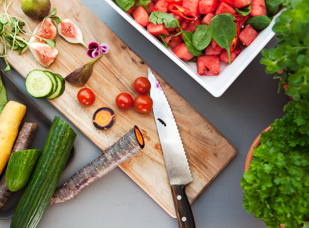 Block salad--24.jpg