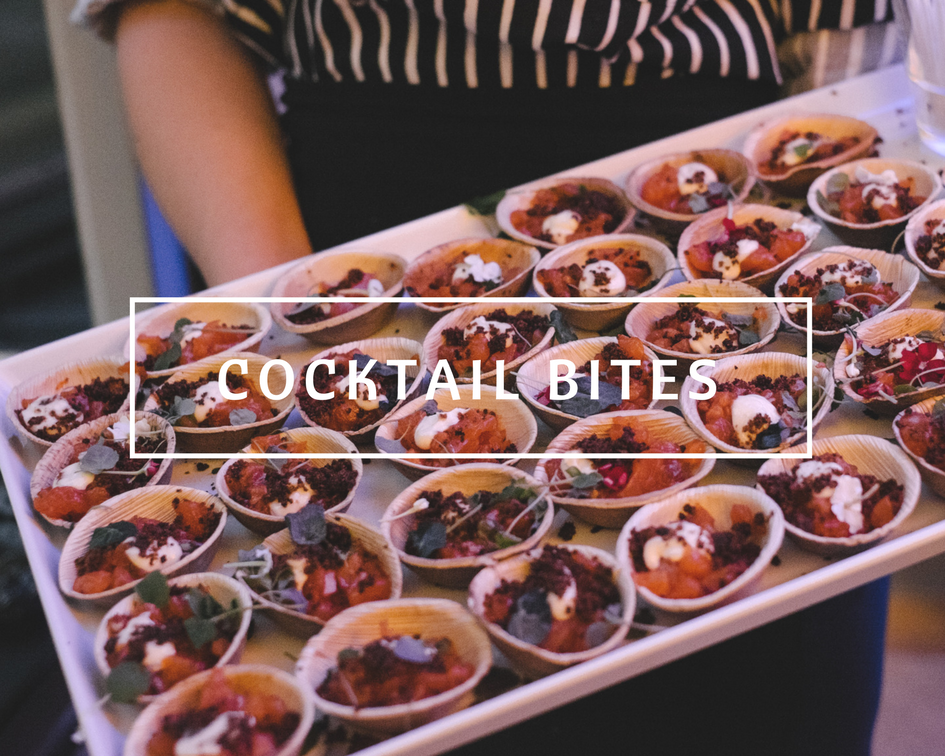 COCKTAIL BITES.png