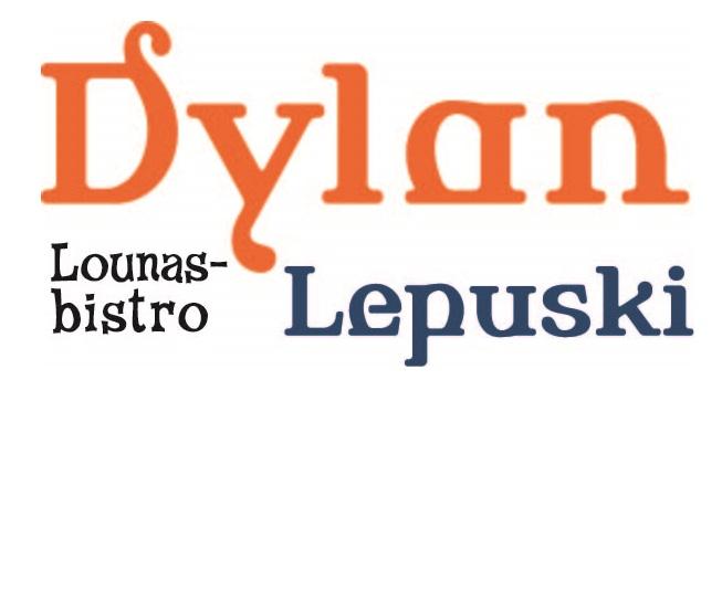 Dylan-Lepuski-Logo-72.jpg