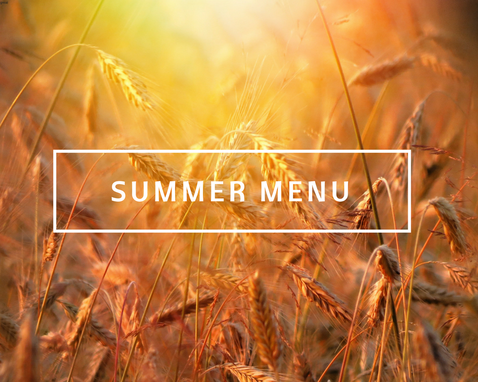 Summer menu.png