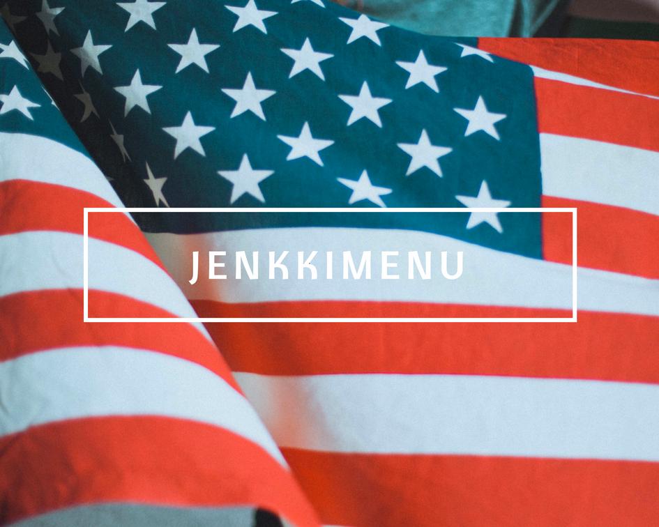 Jenkkimenu.jpg