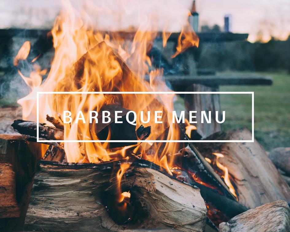 Barbeque menu.jpg