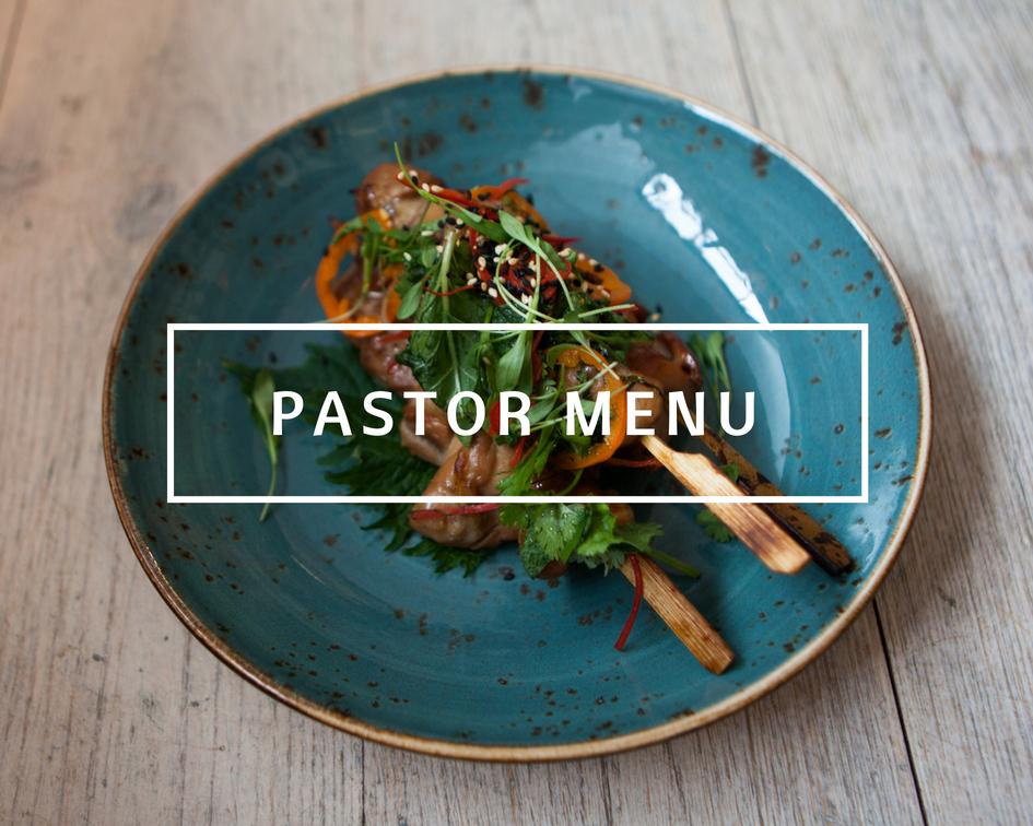 Pastor menu.jpg
