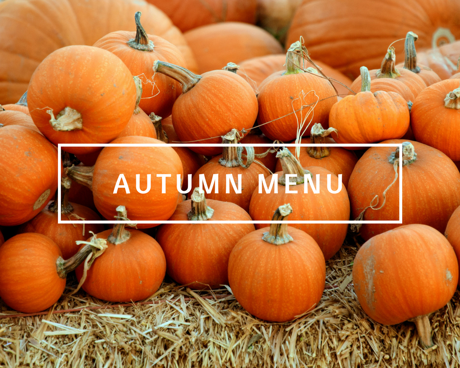 Autumn menu.jpg