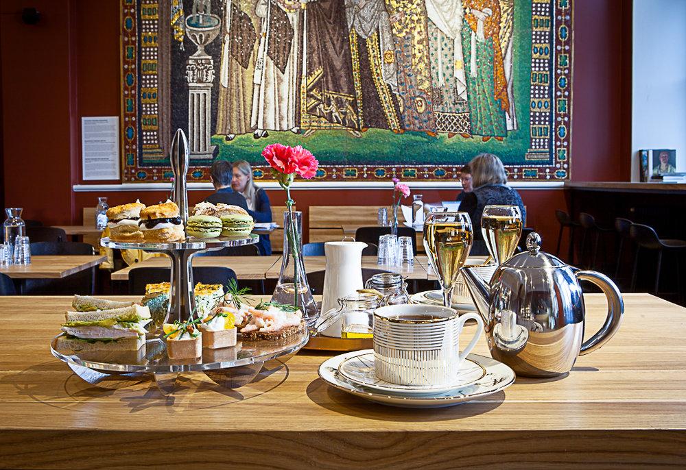 Tea--3.jpg