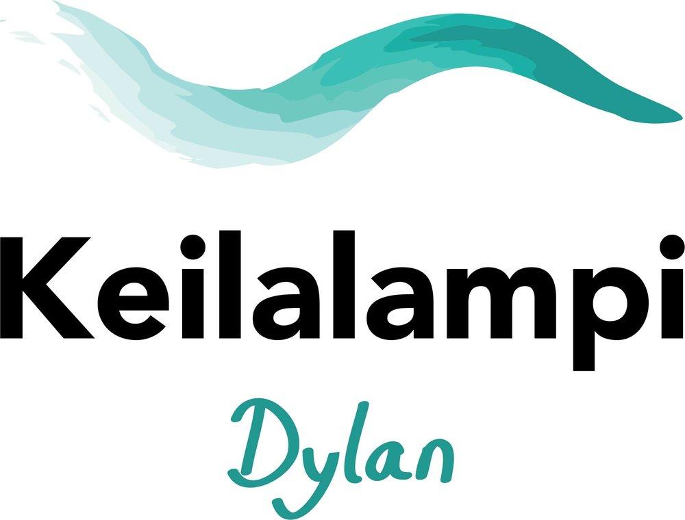 Keilalampi-Logo-RGB.jpg