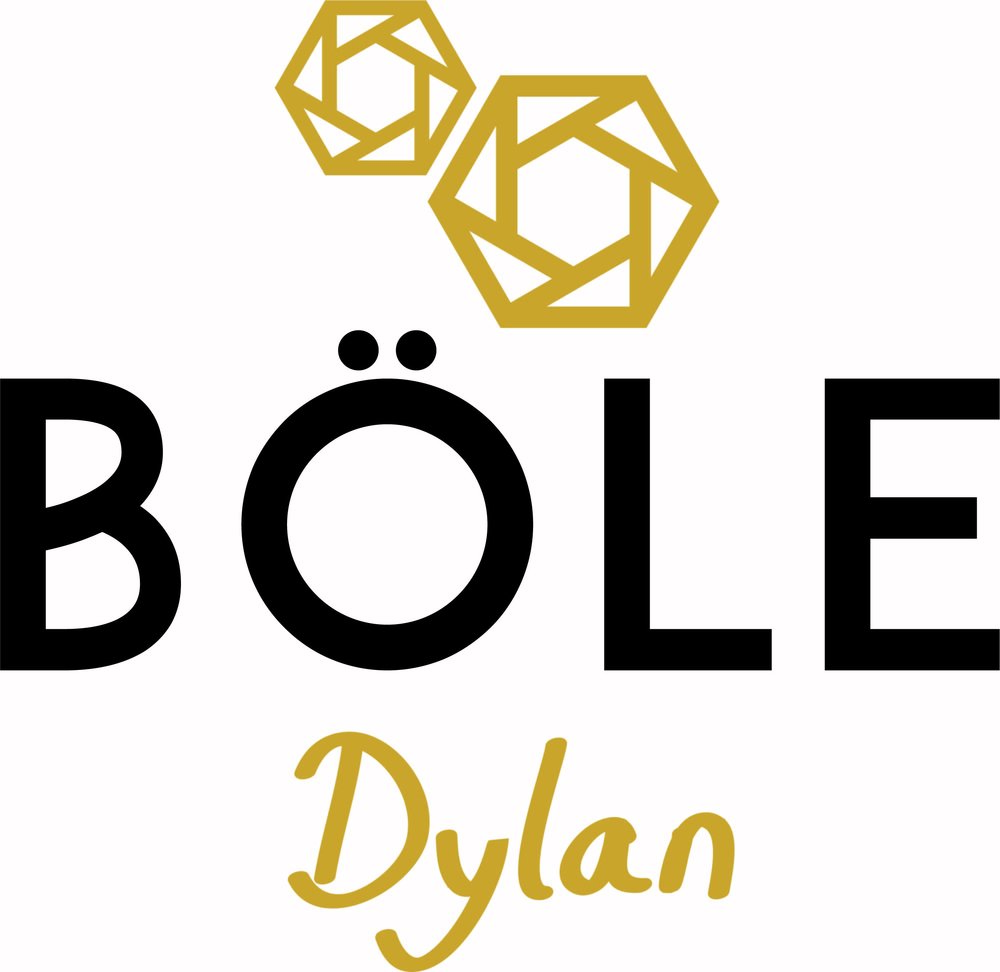Dylan-Böle-Logo-CMYK.jpg