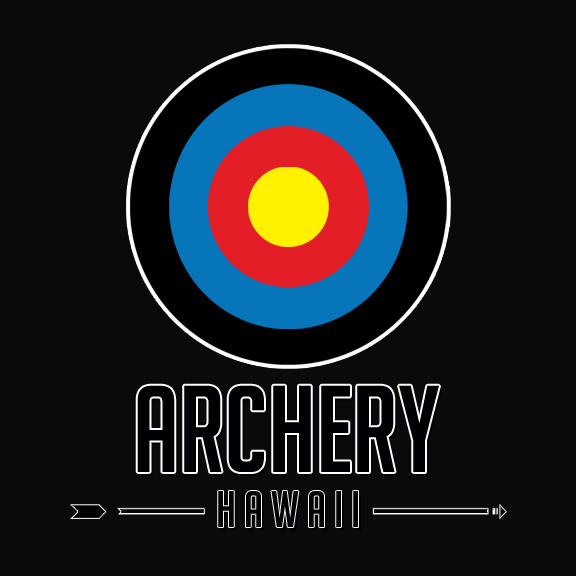 Archery Hawaii