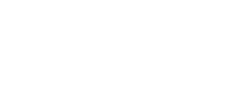 Bayou City Triathlon Series