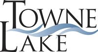 towne-lake-logo.jpg