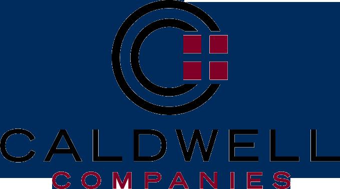 Caldwell_Companies_Vert.png