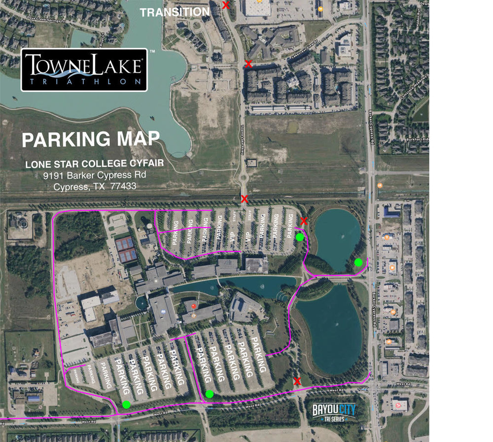 Towne Lake Parking Map.jpg