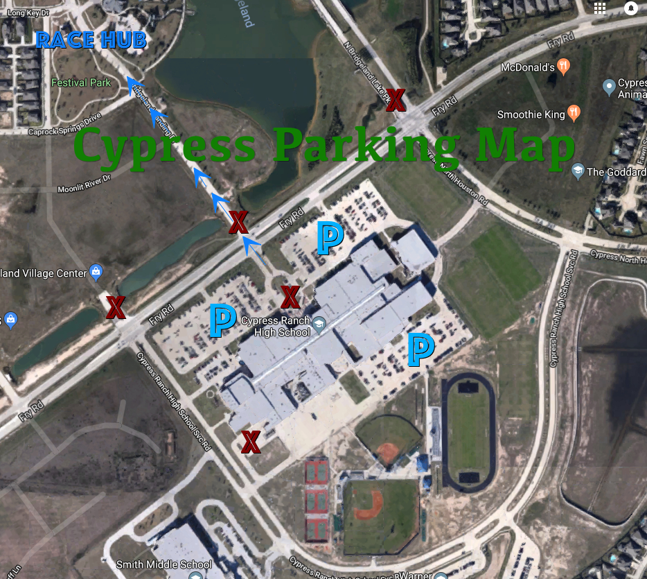 Cypress Parking Map.jpg