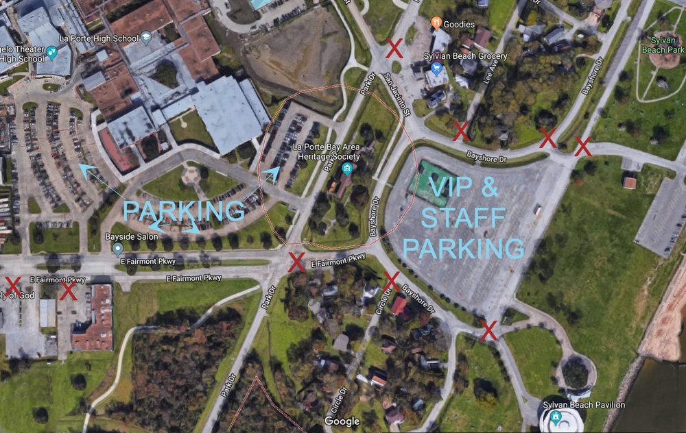 Sylvan Beach Parking.jpg