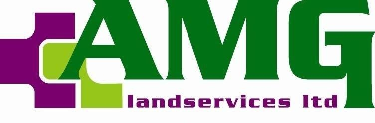 AMG Land services
