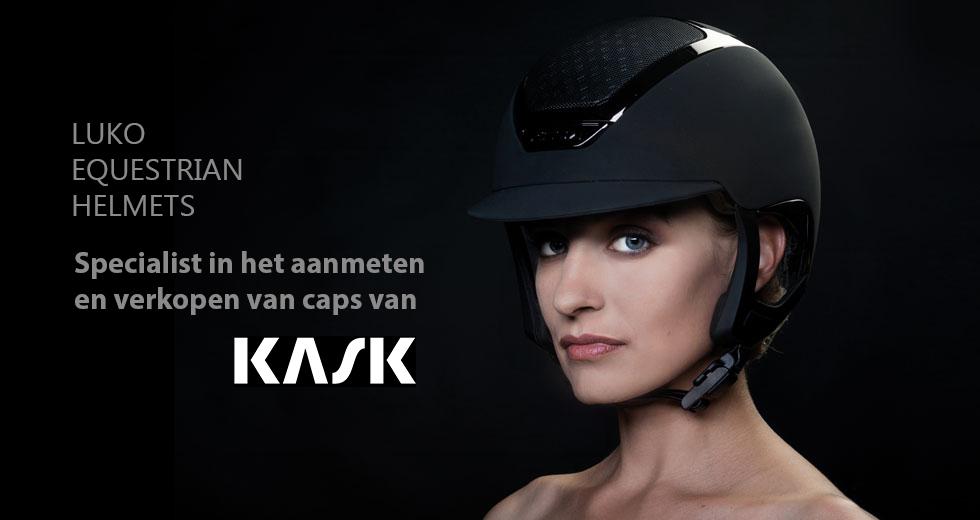 kask_KASK_PROBEERSEL.jpg