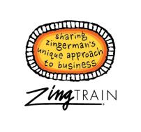 ZingTrain.png
