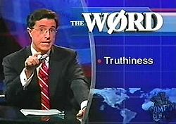 250px-Colbert-truthiness