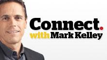 Markkelleyconnect_thumbnail